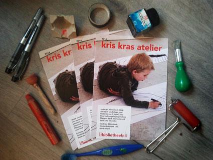 kris-kras-flyer-foto