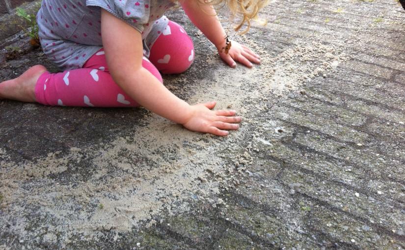 zand-handen_website