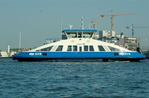 21873_IJveer-Amsterdam-Noord